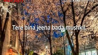 Tera suroor Himesh Reshammiya best WhatsApp States