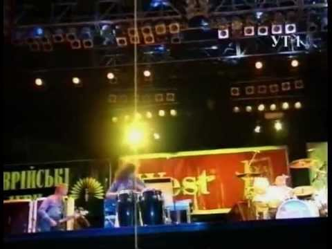 Deep Purple.Live in Kiev 15.09.1996 (Full Concert).TVRip