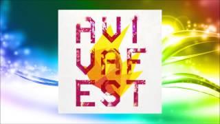 4 Aviva Fest Band - El Revolcon