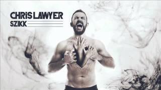 Chris Lawyer, Sean Darin ft. Leusin - SZIKK (Droplex, MorganJ Remix)
