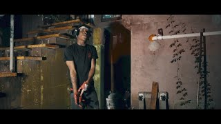 Y&R Mookey - Draco(Yungeen Ace Diss)  (official music video) shot by @montanashotya