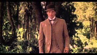 Somewhere in Time (1980) - Love at First Sight