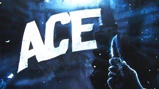 CS:GO - ACE #2