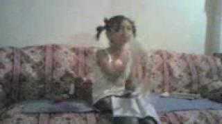 mermaid melody kizuna