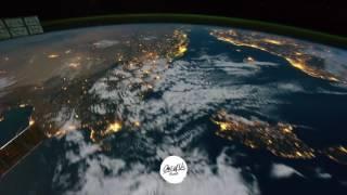 MYNGA - The Legacy