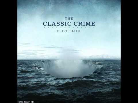 the-classic-crime-the-precipice-theblackmesa