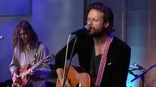 Father John Misty: 'The Night Josh Tillman Came To Our Apt.,' Live On Soundcheck