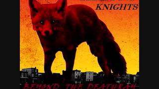 The Prodigy - Beyond The Deathray (Empire 9 Remix)