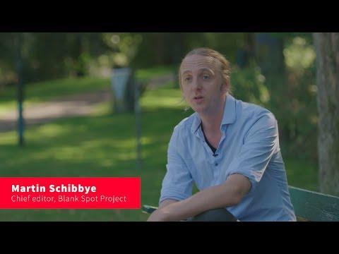 Interviews zur PR- und Journalistenstudie 2017