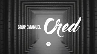 Grup Emanuel - Cred