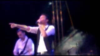 live tony colombo 06 08 2010