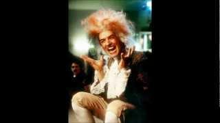Rock me Amadeus by Falco lyrics (English Subtitles)