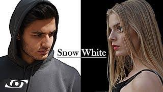 Snow White • Dennis Lloyd • Cinematic Video • by bragossa
