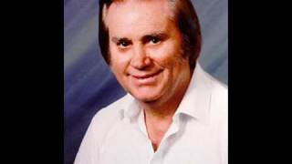George Jones - I Always Get Lucky With You