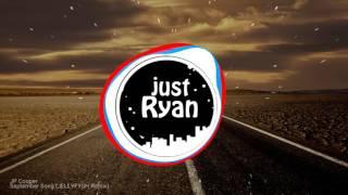 JP Cooper - September Song (JELLYFYSH Remix) (justRyan upload)
