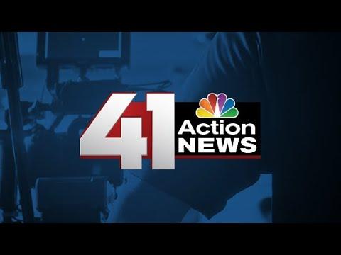 41 Action News Latest Headlines | November 24, 11pm