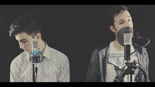 L'Amore Altrove - Francesco Renga ft. Alessandra Amoroso (BEN ft. DOMO Cover)