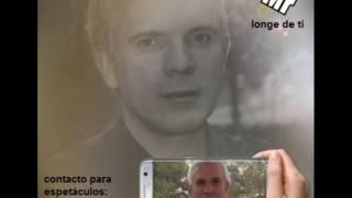 MR Longe de ti