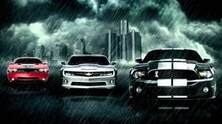 Tracy Chapman - Fast car (Jonas Blue Ft Dakota remix) [Bass Boosted]