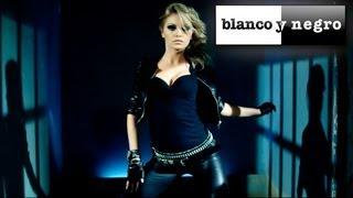 Alexandra Stan - Mr. Saxobeat (Lyric Video)
