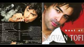 Sagvan Tofi - Ještě víc mě chtěj