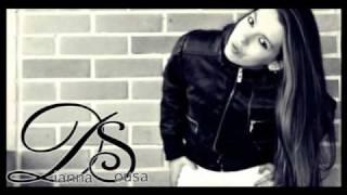 Dianna Sousa - Falamos Depois *