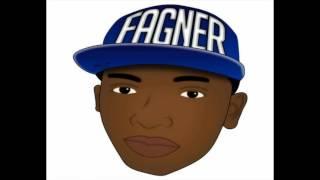FAGNER DJ FEAT MC DT - JOGA A BUNDA NO PAI  ((DJFAGNER)) LANÇAMENTO 2015