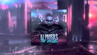 Dj Pausas ft. Landrick - Se Sincera