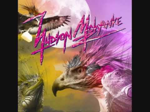 hudson-mohawke-ice-viper-wondertracks