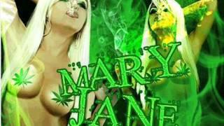Ork.Fantazia Marihuana 2014