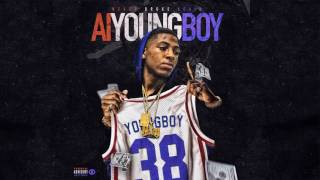 AI YoungBoy- Ride on em