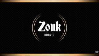 O Teu Olhar - Zimous (Zouk Music)