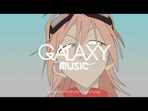 rob-gasser-wildfire-galaxymusic