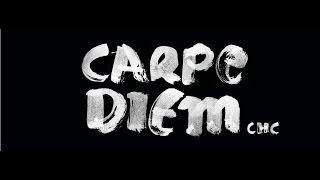 CARPE DIEM CHC - CARPE EM DIA (PROD. B Quest) [VIDEOCLIP]