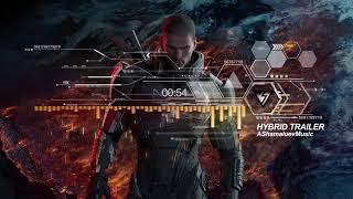 Best of EPIC INTENSE HYBRID EMOTIONAL Music | AShamaluevMusic - Hybrid Trailer