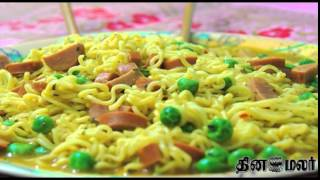 Goa becomes 11th state to ban Maggi, Centre to probe other fast food products