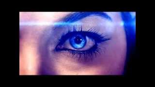 Oriana Sabatini-Ahora o Nunca ft.Elenco