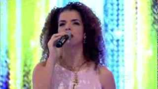 Vanessa da Mata - Falando de Amor
