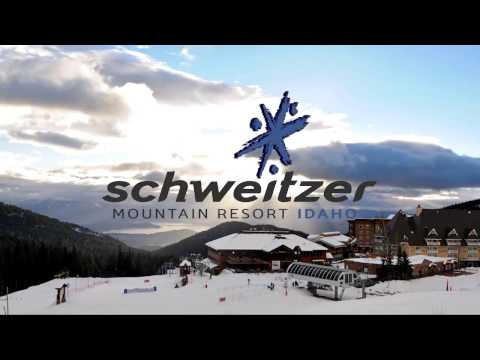 This Week at Schweitzer 3-11-17