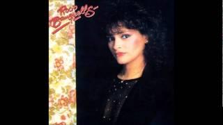 Rocío Banquells - Amantes