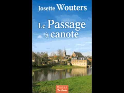 Vidéo de Josette Wouters