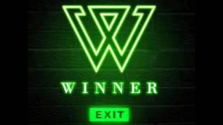 {KPOP AUDIO} 좋더라 (I'M YOUNG) -TAEHYUN SOLO (Winner)