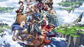 Granblue Fantasy Ending Cover feat. Kai✩ - Sora no Parade - HARUHI