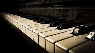 Sad Emotional Piano Rap Beat | R&B Piano Instrumental (Prod. Miller Beats)
