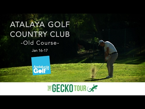 the-gecko-tour-201615-11-atalaya-golf-country-club-old-course