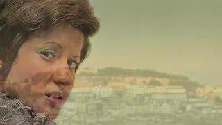 Fado - Ada de Castro - Eu Sou Filha de Lisboa