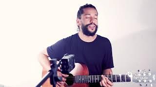 Voraz - Leandro Léo | PEIXE BARRIGUDO