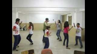 TAREFA 15 - Tiro Liro Liro - BASE 53GEVA