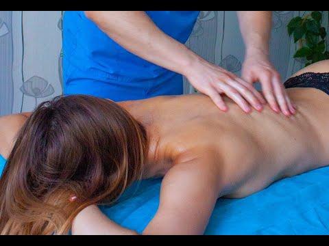 Моделируем бока и талию. Антицеллюлитный массаж в Броварах. Modeling the sides and waist. photo