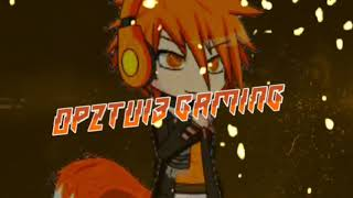 #25INTRO[SYNC]Opztui3 Gaming By.Arta  gameZ